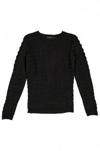 Купить пуловер fmj ( размер: 152 12лет ), 10240585