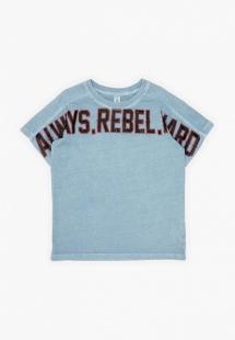 Купить футболка acoola 20120110137