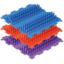Купить модульный коврик ортодон волна (жесткий) ( id 8659303 )
