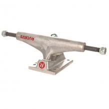 Купить подвеска для скейтборда 1шт. ruckus 5.25 (20.3 см) серый 1155843