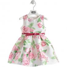 Купить нарядное платье ido ( id 10630656 )
