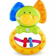 Развивающая игрушка B kids Слон ( ID 2948174 )