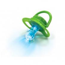 Купить соска ledcare антибактериальная светодиодная ledcare 996945877