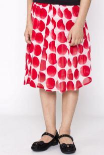 Купить юбка ( id 352180916 ) byblos