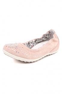 Купить туфли imac 130030 7113/008