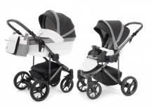 Купить коляска esspero grand magic pro 2 в 1 шасси graphite 5311425