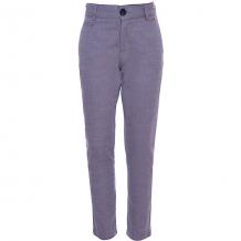 Купить брюки trybeyond для мальчика 10964685