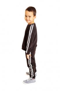 Купить костюм archy ( размер: 104 104 ), 11441578