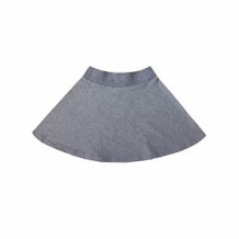 Купить юбка котмаркот, цвет: серый ( id 10764911 )