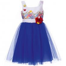 Купить нарядное платье престиж ( id 8328093 )