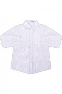 Купить рубашка 353013067 band