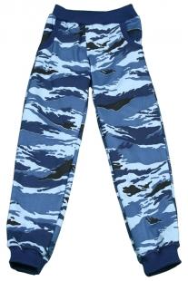 Купить брюки веста ( размер: 116 116 ), 10151464