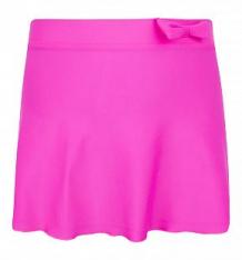 Купить юбка emdi, цвет: розовый ( id 5742097 )