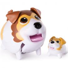 """Коллекционная фигурка Шелти"""", Chubby Puppies"""" ( ID 5097946 )"""