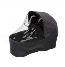 Купить дождевик для люльки thule urban glide thule 997094970
