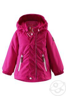Детская куртка Reima Shed ( ID 3302369 )