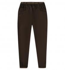 Купить брюки js jeans, цвет: зеленый ( id 8039485 )