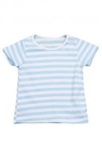 Купить футболка 2 шт веста 17-02-065