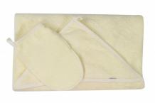 Купить forest крестильное полотенце 4824