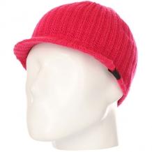 Купить шапка детская dakine barney pink розовый ( id 1199911 )