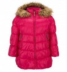 Куртка Luhta Katina, цвет: розовый ( ID 3773690 )