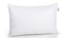 Купить belashoff kids подушка детская наше счастье гусиный пух 40х60 см