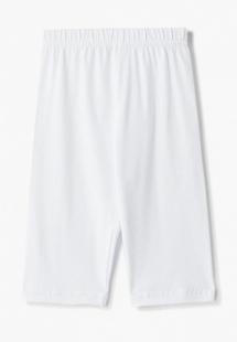 Купить брюки airobika mp002xg00fgqcm128
