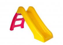Купить горка r-toys детская пластмассовая с 115 с 115
