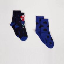 Купить носки, 2 пары catimini для девочки ( id 9540908 )