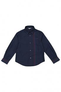 Купить сорочка boss ( размер: 128 8лет ), 9089075