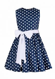 Купить платье shened mp002xg00jj0cm146