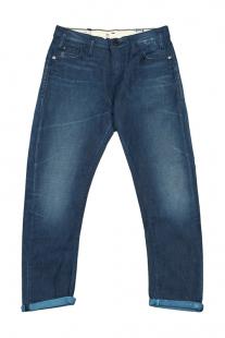 Купить джинсы armani junior ( размер: 166 14 ), 11449829