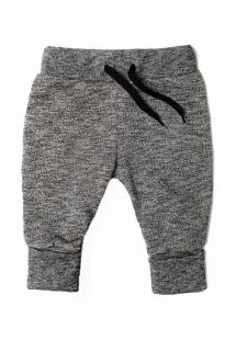 Купить брюки спортивные beverly kids mp002xc004jbcm086