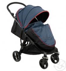 Прогулочная коляска Corol S-3, цвет: синий ( ID 8202529 )