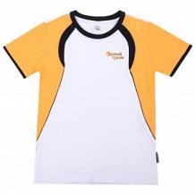 Купить футболка белый слон, цвет: белый ( id 10806728 )