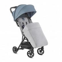 Купить прогулочная коляска inglesina quid, цвет: stormy grey ( id 12074422 )