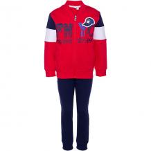 Купить спортивный костюм ido ( id 10630688 )