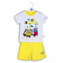 Купить free age комплект из футболки и шорт zbb 25210-wy0 zbb 25210-wy0