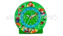Часы Baby Watch Будильник Rugby 605446 605446