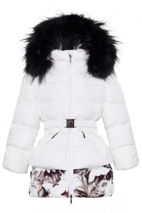 Купить куртка tooloop ( размер: 164 14_лет ), 9340775