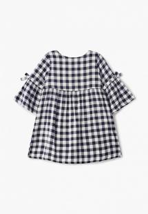 Купить платье outfit kids ou003egcyyx4k0405