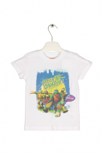 Купить футболка free age ( размер: 92 92 ), 10663303