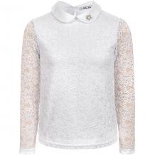 Купить блузка nota bene ( id 8824023 )