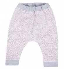 Купить брюки ewa doris, цвет: розовый ( id 2584499 )