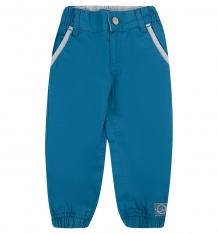 Купить брюки mm dadak космический полет, цвет: синий ( id 5144803 )