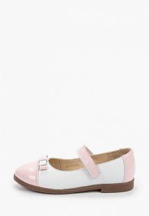 Купить туфли tapiboo ta036aghwjp0r360
