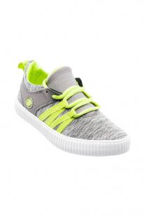 Купить gumshoes iguana lifewear ( размер: 28 28 ), 11566802