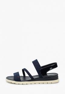 Купить сандалии keddo ke037agiovu6r380
