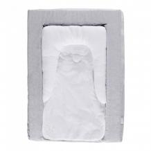 Купить candide двухсторонний матрас chine 70х50 см 154863 154863