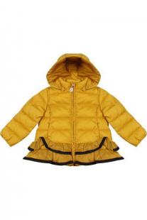 Купить куртка ( id 348532994 ) artigli